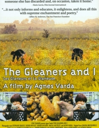 The Gleaners & I | Bmovies