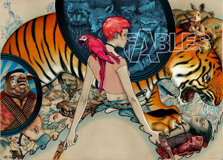 http://comicritico.blogspot.com.es/2012/11/fabulas-fables-rebelion-en-la-granja.html