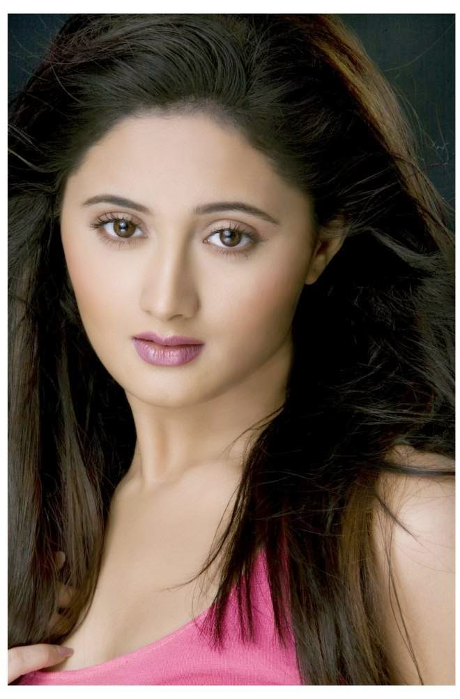 Rashmi Desai Latest Stills