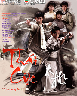 Thái Cực - The Master Of Tai Chi (2008) - FFVN - (25/25)