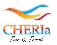 Travel Agen Jakarta Selatan