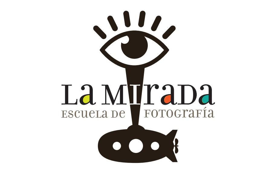 La Mirada Escuela de Fotografía
