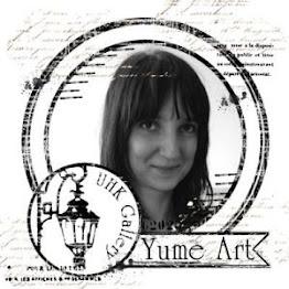 Yume Art