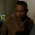 Hombre apresado por asalto en la Asociación Mocana de Ahorros y Préstamos se encontraba prófugo por un doble asesinato en el año 2005