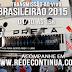PONTE PRETA x CORINTHIANS - BRASILEIRÃO - 16hs