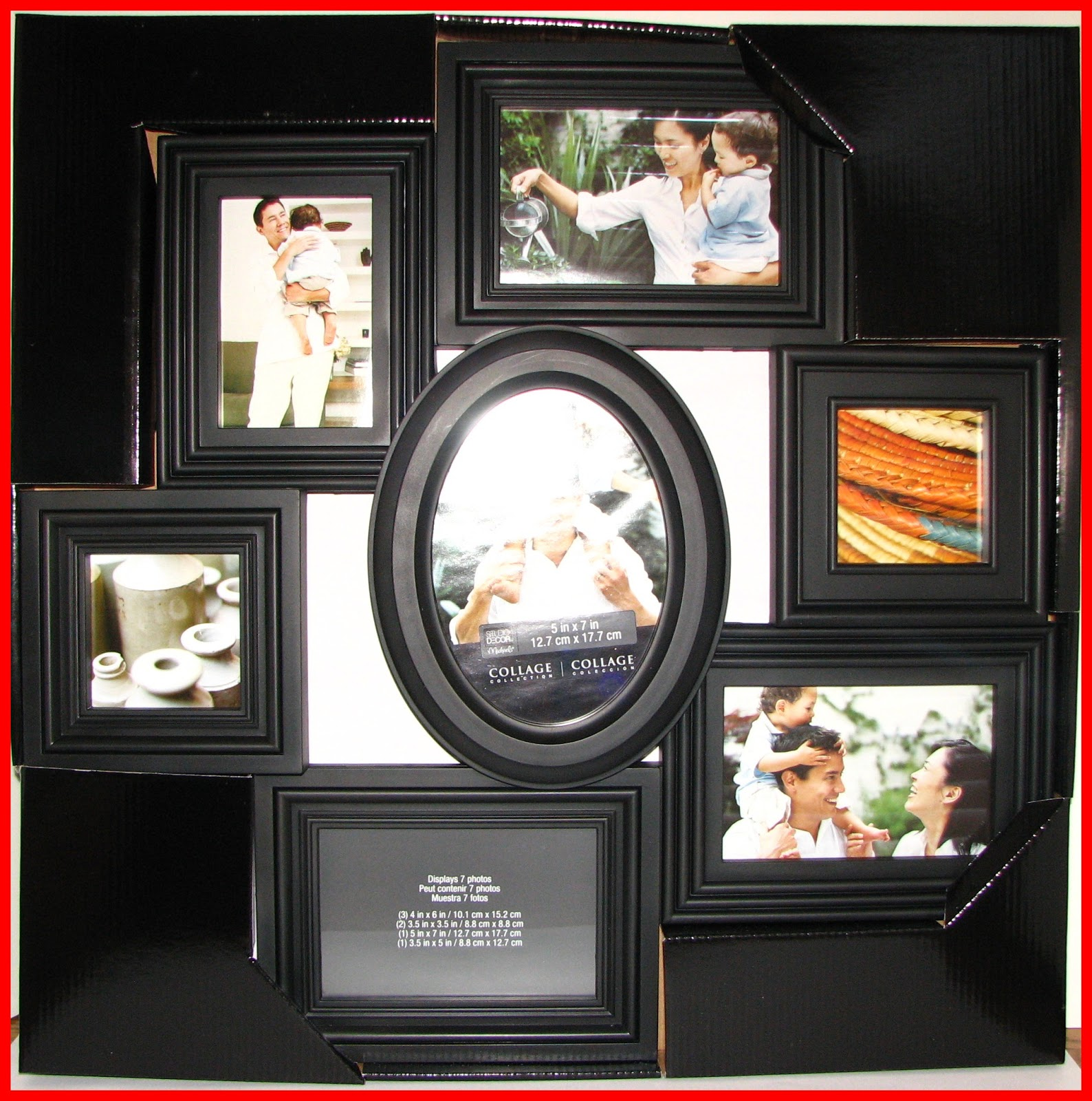 Around the block with scrapalette disney in a frame i used ccr to hide all the interior cuts of the images and applied the vinyl to the outside of the frames i inserted colored card stock to each frame jeuxipadfo Choice Image