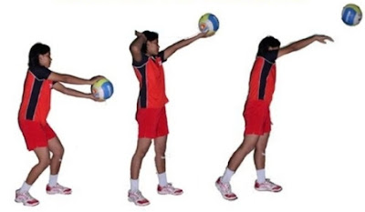 http://tutorialolahraga1.blogspot.com/2015/06/pengertian-servis-dalam-bola-voli.html