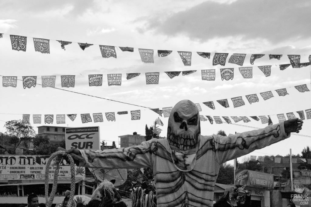 carnaval en san pedro y san pablo teposcolula