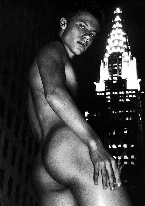 Chris klein naked fakes