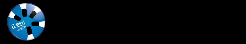 El Nucli, Cau de l'oci