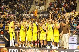 Unicaja-Malaga-CB-1939-Canarias-winningbet-pronostici-basket
