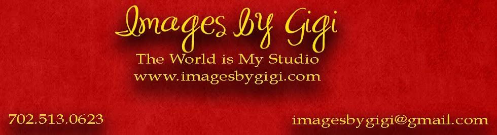 Images by Gigi