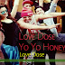 Love Dose Lyrics - Yo Yo Honey Singh | DesiKalakaar
