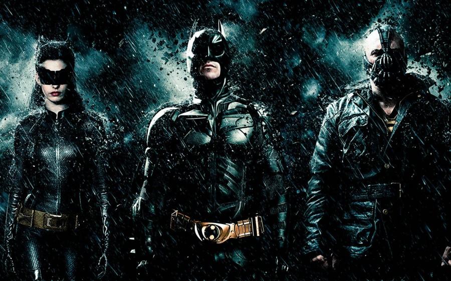 Las mejores películas de Christopher Nolan