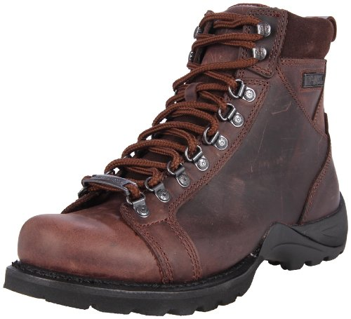 Men's harley davidson boots - dakota motorcycle boots