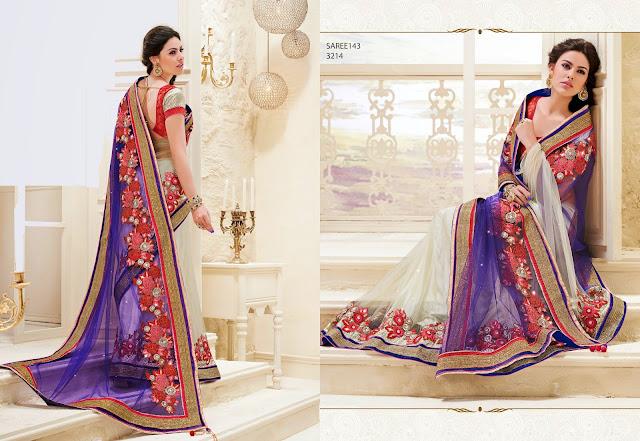 Party wear Saree Online,Latest Arrival Saree Online