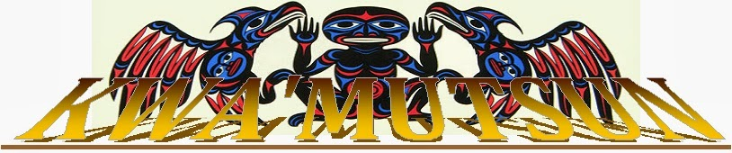 http://kwamutsunnationstate.blogspot.ca/p/monarchical-nation-state-guidelines.html