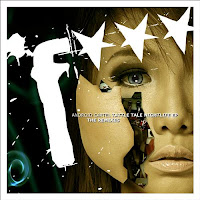 Android Cartel Tattle Tale Nightlife EP F*** House Music