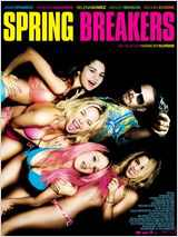 Spring Breakers film complet,Spring Breakers film complet vf,Spring Breakers film complet gratuit,Spring Breakers film complet telecharger,Spring Breakers film complet dailymotion,Spring Breakers film complet filmze,Spring Breakers film complet en francais 2013,Spring Breakers film complet download,Spring Breakers film complet entier vf en francais streaming hd,Spring Breakers film complet fr,Spring Breakers film entier gratuit,Spring Breakers film entier youtube,Spring Breakers film entier en francais,Spring Breakers film entier vf,Spring Breakers film entier en streaming,Spring Breakers film entiers,Spring Breakers film entier streaming gratuit,Spring Breakers film entier en francais 2013,Spring Breakers 2013 film complet entier francais vf