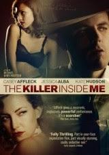 El Asesino dentro de Mí (2010)