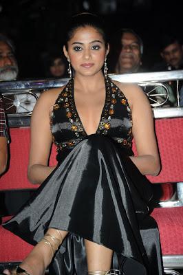 priyamani picture cinemaa awards actress wallpapers