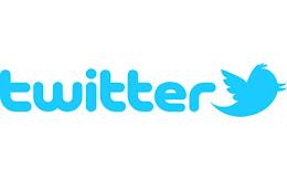 Twitter'da Formula 1 Kulübü