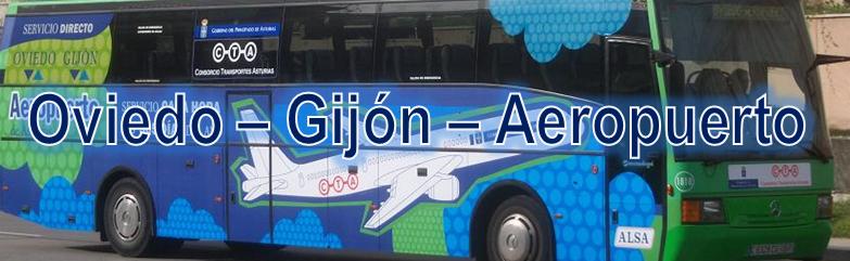 Autobuses de asturias mayo 2015 for Oficina alsa oviedo