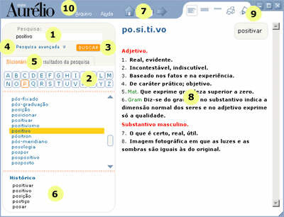 Blog do Birungueta   Software Portable       Portable Mini
