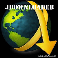 Download jDownloader Free