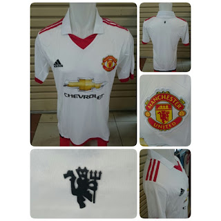 gamabr detail jersey terbaru musim depan gambar photo Jersey Manchester United away edisi Spesial terbaru musim 2015/2016 kualitad grade ori di enkosa sport toko pakaian olahraga terpercaya lokasi di jakarta
