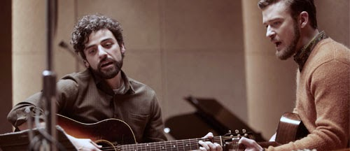 inside-llewyn-davis-soundtrack-t-bone-burnett