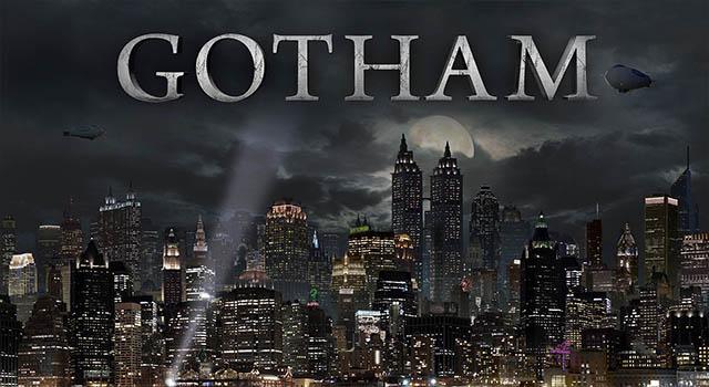 Gotham 2x09