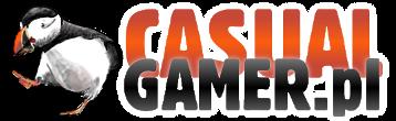 http://www.casualgamer.pl/fire-recenzja/