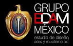 GRUPO EDAM MEXICO
