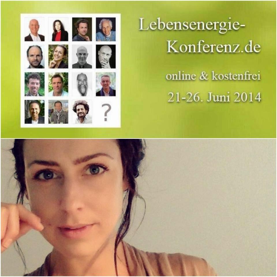 http://lebensenergie-konferenz.de/sonja-reifenhaeuser-gesunder-lebensstil/