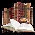 Kıymetli Evrak Hukuku Ders Notu