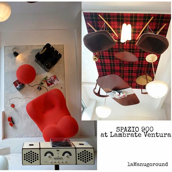 lamanugoround-milanodesignweek-fuorisalone-spazio900