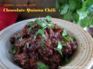 http://poorandglutenfree.blogspot.ca/2015/09/vegan-gluten-free-chocolate-quinoa.html