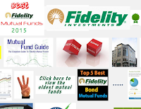 Fidelity's Best 401k Funds: Part 2