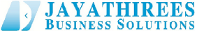Jayathirees Business Solutions