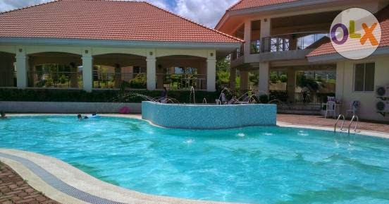 Montalban Rizal Eastwood Residences