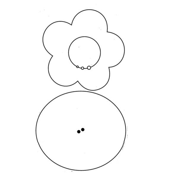 http://2.bp.blogspot.com/-Mk0ZEnZefrU/T62-YvhltKI/AAAAAAAAJHo/0h4TJptCOEU/s1600/molde+carita+de+tela+y+flor.jpg