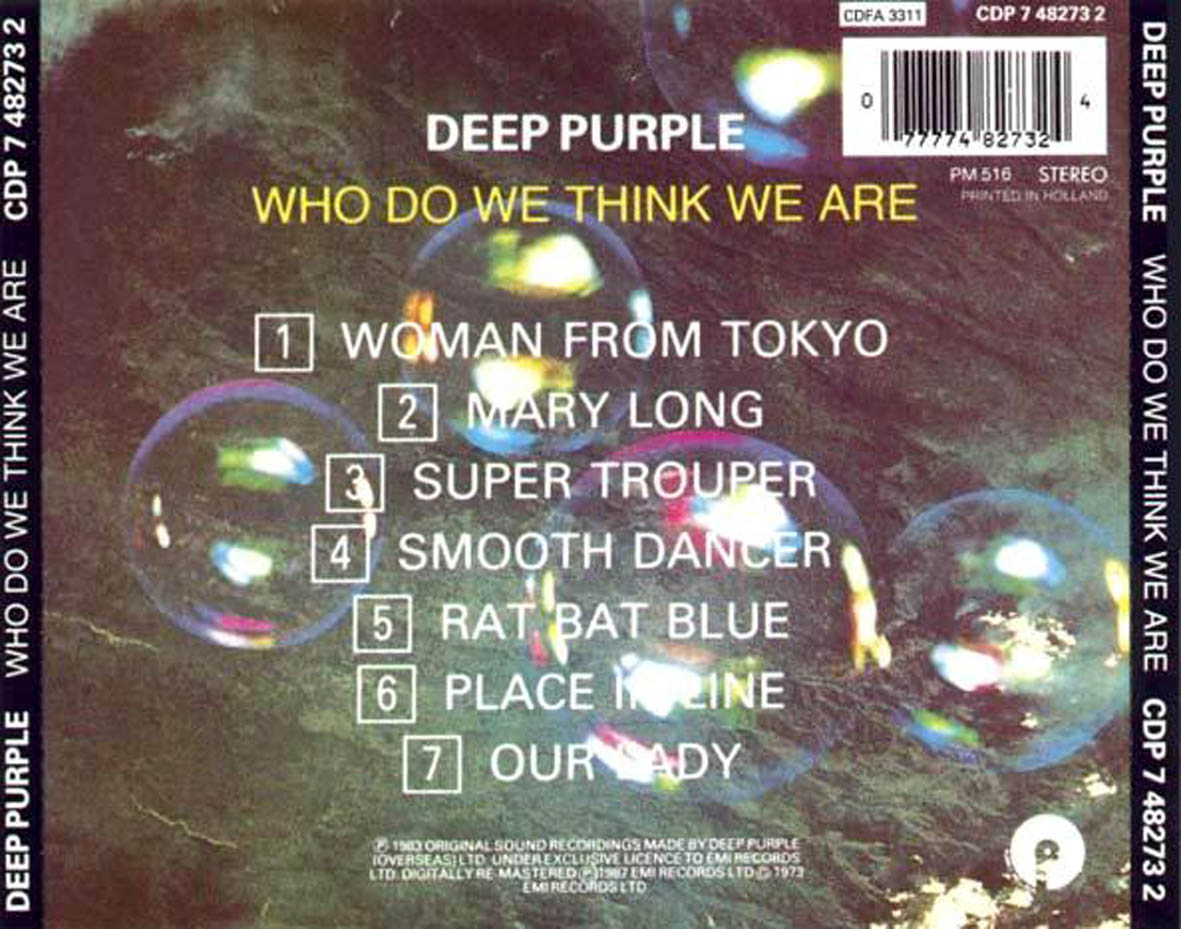 Deep Purple - Who Do We Think We Are (1973) Deep+Purple+-+Who+Do+We+Think+We+Are+(back)