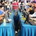 Mindanao Cyber Expo - GenSan Leg, Successfully Held!