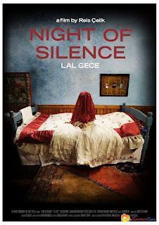 Ver online: Night of Silence (Lal gece) 2012