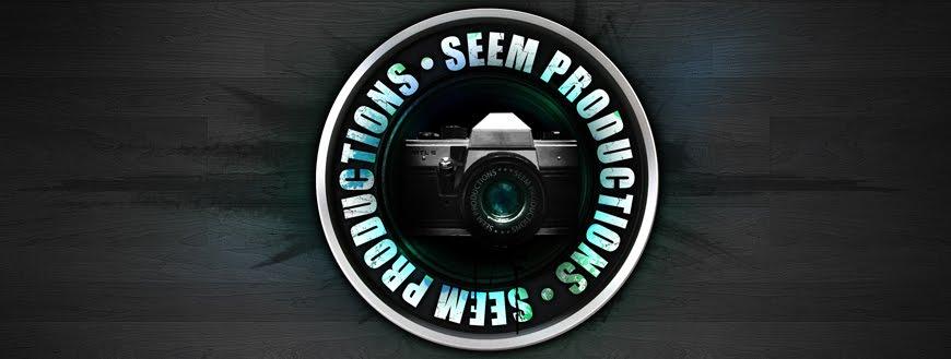 Seem Productions