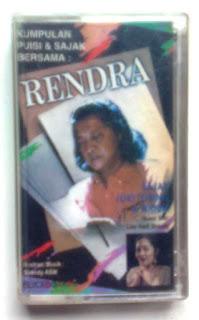 Rendra
