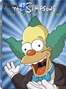 The Simpsons : Season 11