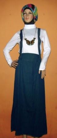 Rok Levis Fashion RM279