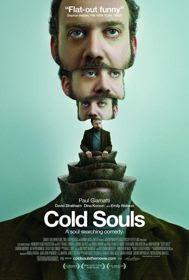 descargar Cold Souls – DVDRIP LATINO
